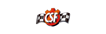 CSF クーリングシステム
